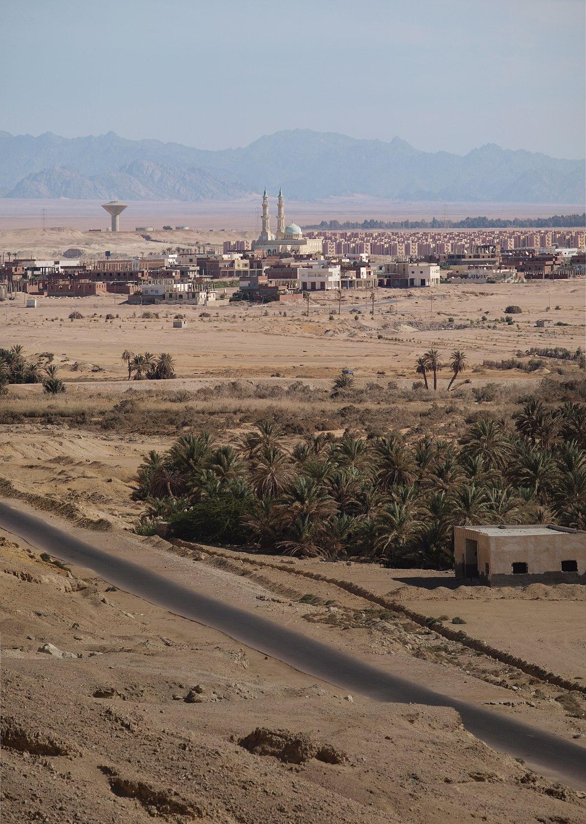 El Tor Egypt  Wikipedia