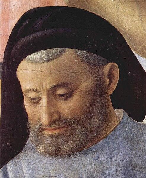 File:Fra Angelico 074.jpg