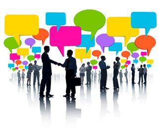 Ghozt Tramp - Business Communication Duplicat model