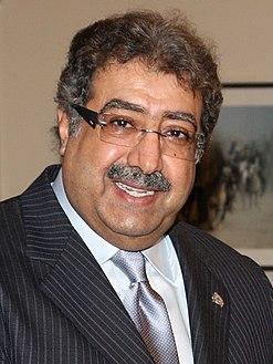 فيصل بن عبد الله بن محمد بن عبد العزيز آل سعود ويكيبيديا