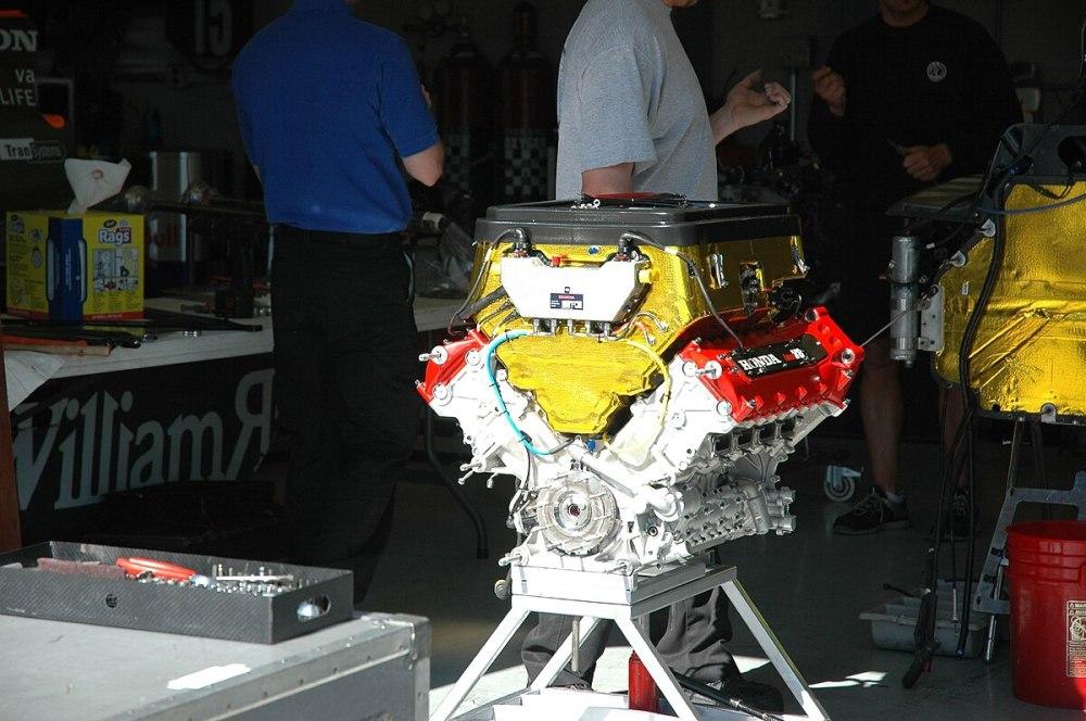 medium resolution of chevy v 8 engine exploded view diagram
