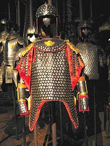 Polish Army Museum  Wikipedia