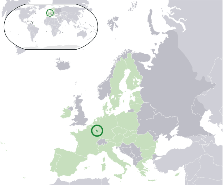 Location Luxembourg EU Europe.png