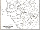 File:Map of the Plains and Sierra Miwok territories
