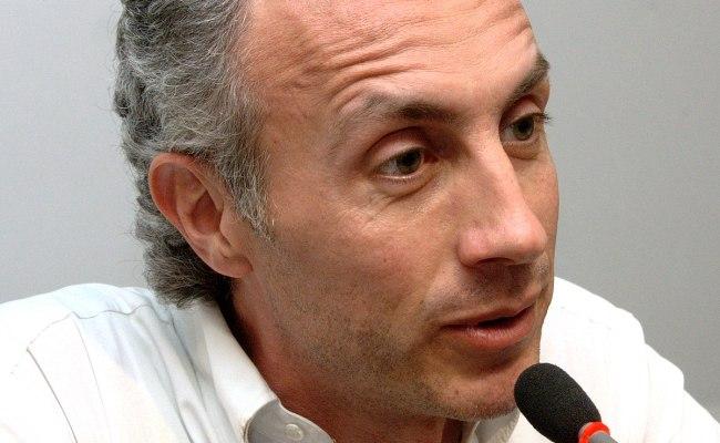 Marco Travaglio Wikipedia