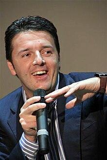 Matteo renzi (2).JPG