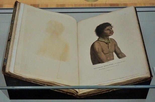 National Portrait Gallery, Canberra, Australia - Joy of Museums - Bedgi-Bedgi