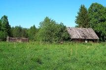 Valmaotsa - Wikipedia