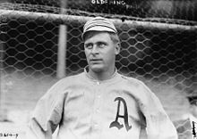Philadelphia Phillies Baseball Injury Report