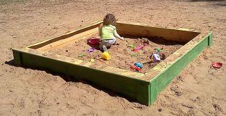 Sandbox-2013
