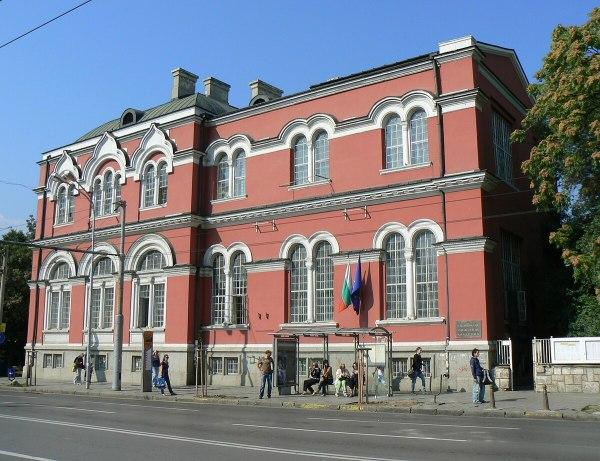 National Academy Of Arts - Wikipedia