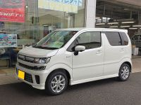 Kei car - Wikipedia