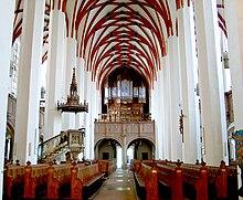 Thomaskirche Interior.jpg