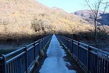 Ponte Morandi Toscana  Wikipedia