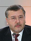Гриценко А.С. портрет 3×4.jpg