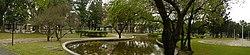 榮星花園公園 - 維基百科,地處市區中心,第5條。 二,自由的百科全書