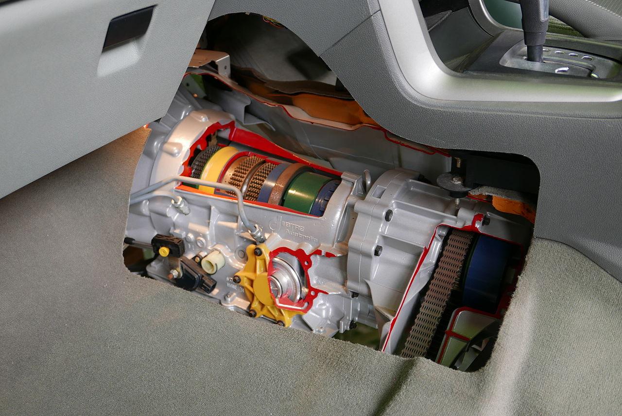Gm 4l80e Transmission Wiring File 2004 Ford Territory Sx Ts Wagon Cutaway 2015 01