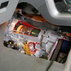 2002 Jetta Starter Wiring Diagram 2003 Toyota Celica Stereo File:2004 Ford Territory (sx) Ts Wagon, Cutaway (2015-01-01) 06.jpg - Wikipedia