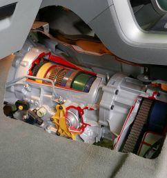 4l60e corvette transmission wiring diagram cd4e transmission wiring diagram [ 1280 x 856 Pixel ]
