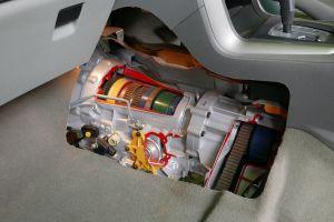 File:2004 Ford Territory (SX) TS wagon, cutaway (20150101) 06jpg  Wikipedia