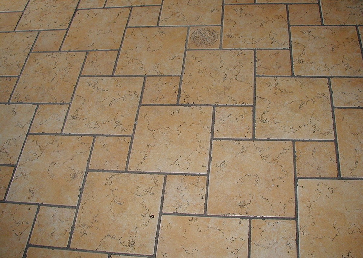 Tile  Simple English Wikipedia the free encyclopedia