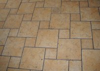 Tile - Simple English Wikipedia, the free encyclopedia