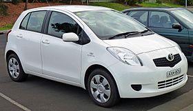 new yaris s 1500cc trd trunk lid grand avanza toyota vitz wikipedia 2005 2008 ncp91r yrs 5 door hatchback 02 jpg