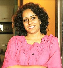 Ankita Gaba Social Samosa Founder