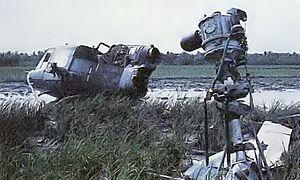 Chopper wreck at Ap Bac-LF.jpg