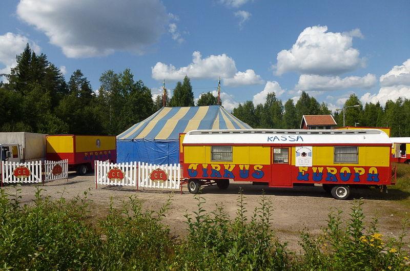 File:Cirkus Europa Nyhammar 2013.jpg