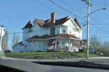File Coupeville Wa - Anchorage Inn Wikimedia Commons