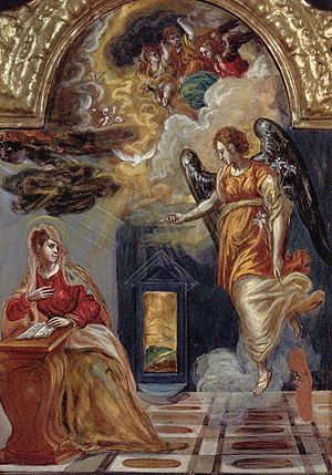 c. 1560-1565