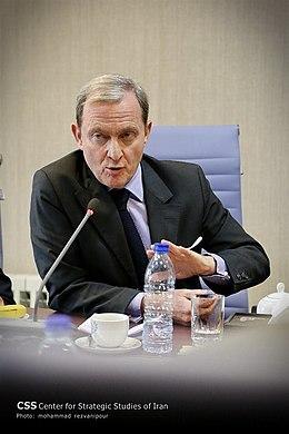 Franck Gellet — Wikipédia