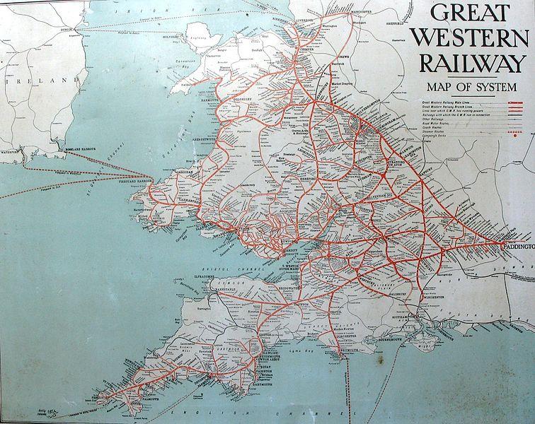 File:GWR map.jpg