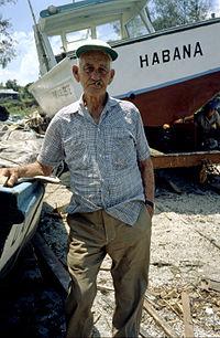 Gregorio Fuentes  Wikipedia