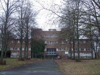 Hallenbad Ost (Kassel)  Wikipedia