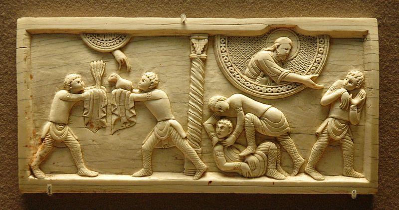 File:Ivory Cain Abel Louvre AO4052.jpg