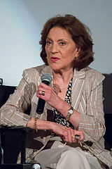 Kelly Bishop  Wikipedia wolna encyklopedia