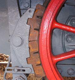 electromagnetic brake motor wiring mitsubishi [ 1200 x 1600 Pixel ]