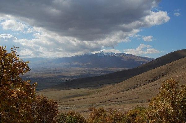 landscape - wikipedia