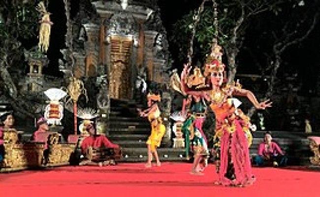 Ramayana Ballet Wikipedia