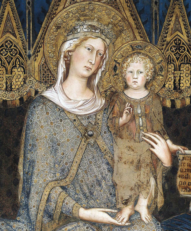 Drawing Salve Rite Aid : drawing, salve, Veneration, Catholic, Church, Wikipedia