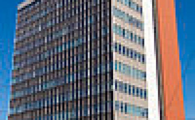 List Of Tallest Buildings In Salt Lake City Wikipedia