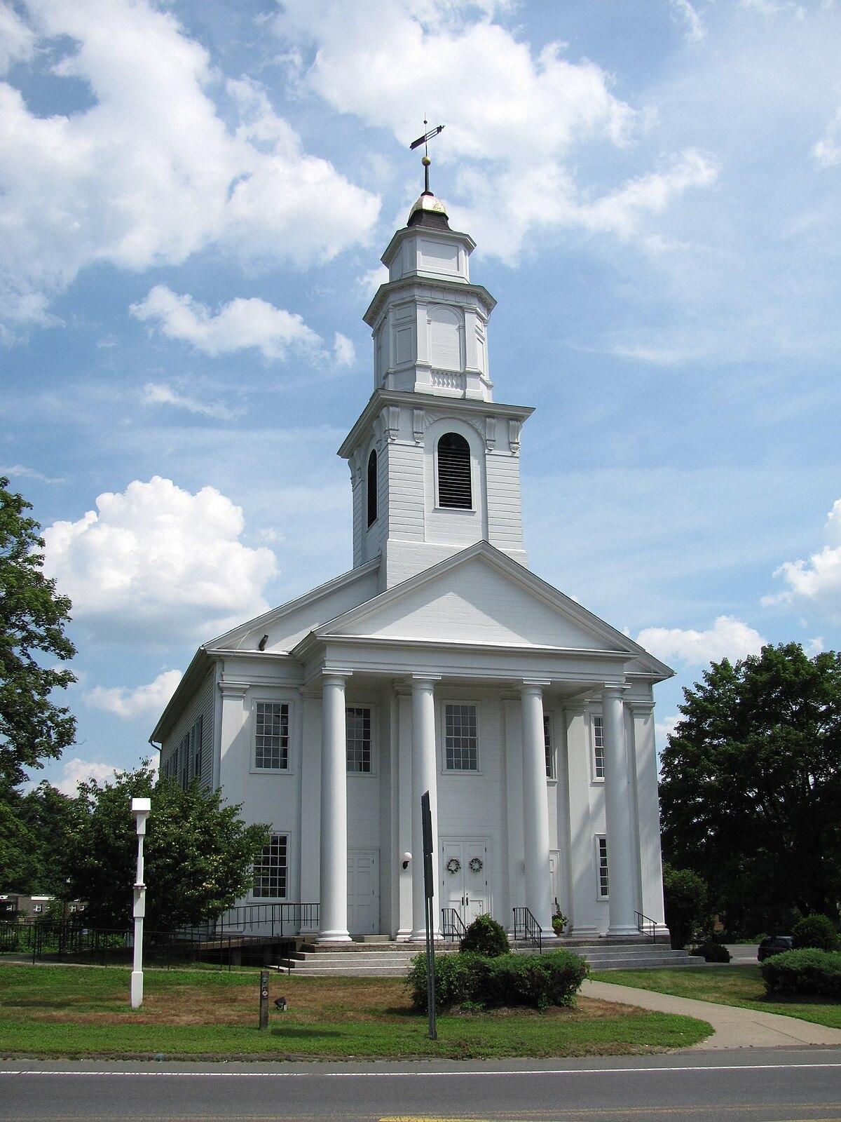 Southwick Massachusetts Wikipedia