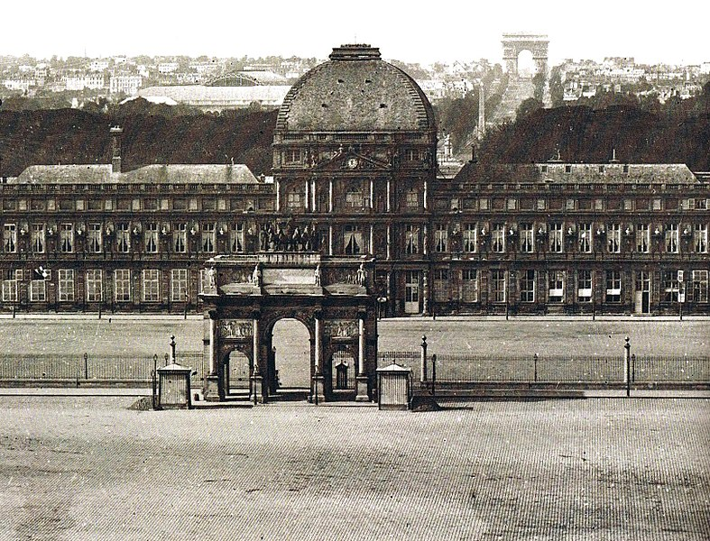 File:Tuileries vers 1860.jpg