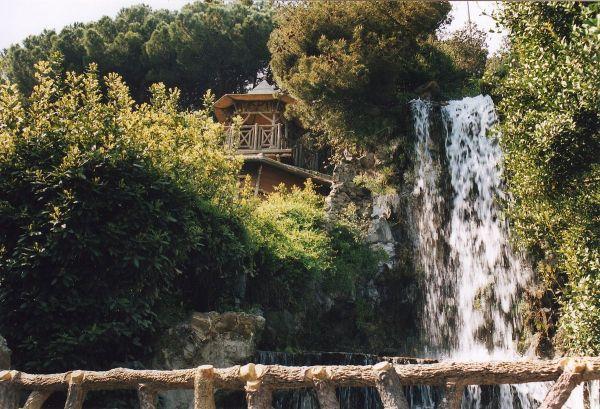 Edoardo Chiossone Museum Of Oriental Art - Wikipedia