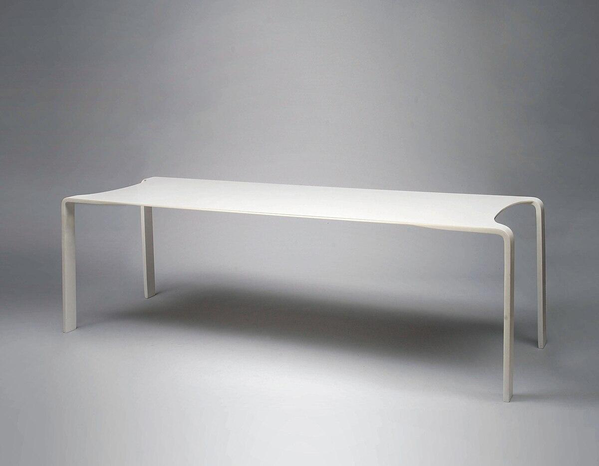 Living Room Tables Art Van