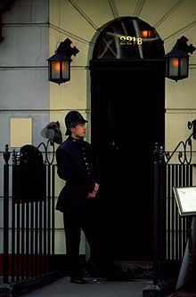 Sherlock Holmes  Wikipedia