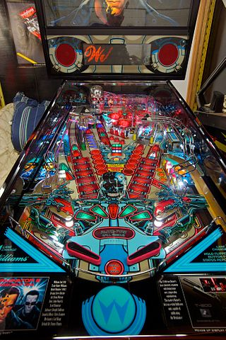 https://i0.wp.com/upload.wikimedia.org/wikipedia/commons/thumb/6/6e/A_rebuilt_Terminator_2_pinball_machine.jpg/320px-A_rebuilt_Terminator_2_pinball_machine.jpg