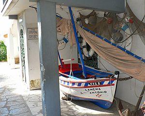 Casa do pescador (2)